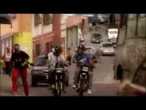 Daniel Calveti – En Paz