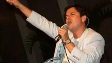 Photo of Danilo Montero – Nada Soy Sin Ti