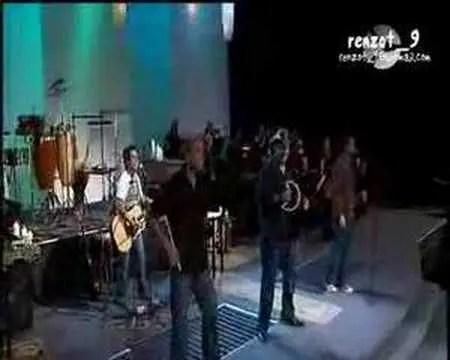 En este momento estás viendo Jesus Adrian Romero – Eres El Mejor Amigo