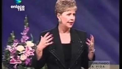 Photo of Joyce Meyer – El hombre oculto de corazon 2 #musicacristiana