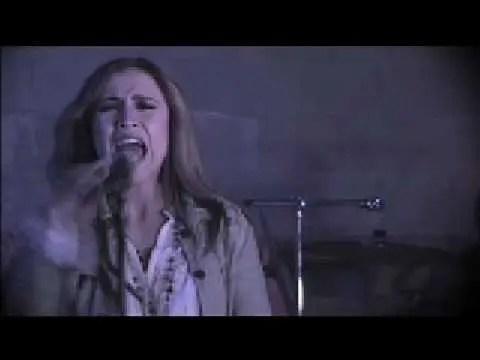 Kristy Motta- Libre (Del Nuevo Album Libre)