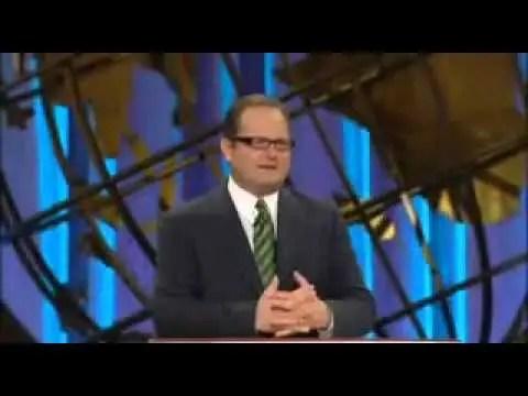 En este momento estás viendo Marcos Witt – Ponga A Dios Primero En Su Familia
