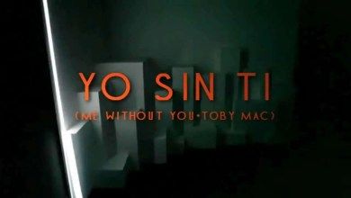 Photo of Me without you – Toby Mac – #gospel #musicacristiana