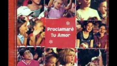 Mi Corazon Tu Hogar - Integrity Kids - #musicacristiana #cristianos