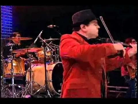 Miel San Marcos – Vamos a Cantar – Avivamiento – #musicacristiana #musica #video