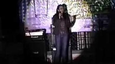 Photo of Miriam Lima de Bravo – Solo Dios Sacia Nuestro Ser – Parte 2 de 6 – Sacia Tu Sed – El Tour