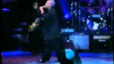 Photo of musica cristiana de Danny Berrios – Dios Cuida de Mi – #musicacristiana #musica