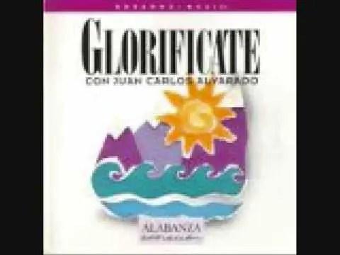 En este momento estás viendo musica cristiana de Juan Carlos Alvador con Hossana Music – Tu Haz Cambiado Mi Lamento