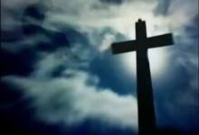 Quien Soy Yo - Who Am I - En Español - #musicacristiana #video #musica #cristianos