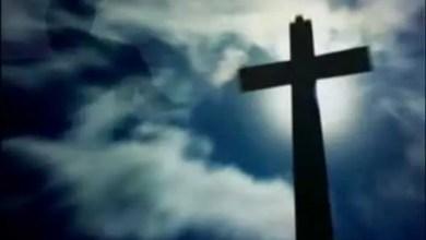 Photo of Quien Soy Yo – Who Am I – En Español – #musicacristiana #video #musica #cristianos