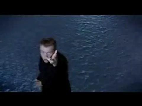 En este momento estás viendo Steven Curtis Chapman – Dive