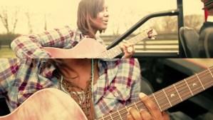 Lee más sobre el artículo Toby Mac con Jamie Grace – Hold me #christianmusic