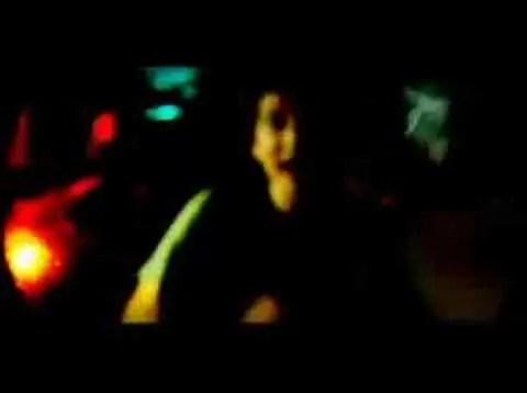 En este momento estás viendo Video: Brillare – Grupo Rojo