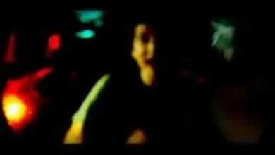 Photo of Video: Brillare – Grupo Rojo