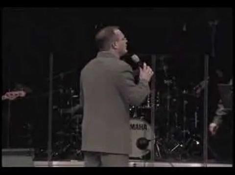 En este momento estás viendo Video: Cantare, Danzare – Marcos Witt