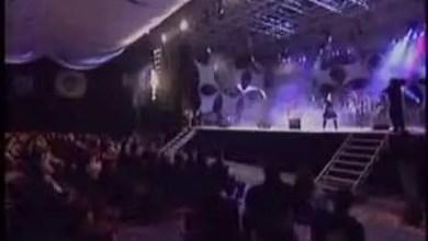 Photo of Video: Complicado – Annette Moreno