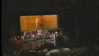 Photo of Video: Con Oleo De Alegria ( Toda La Noche Sin Parar ) – Elim Los Angeles – 90 s