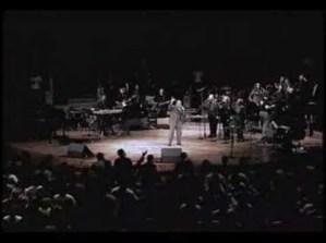 Video: Mi Roca, Mi Fortaleza – Marcos Witt