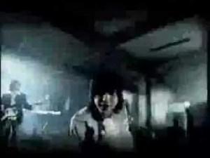Video: Quien Sabe – Kyosko