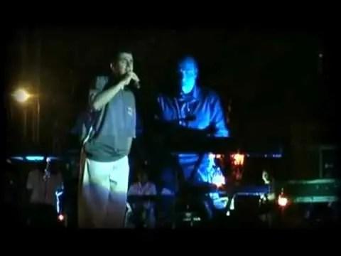 Video: Quiero Volver A Empezar – Semilla De Mostaza