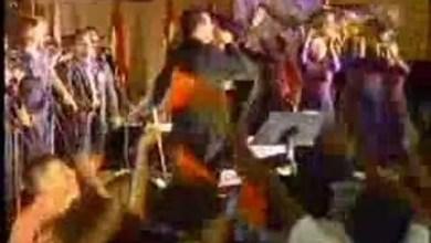 Video: Remolineando - Fernel Monroy