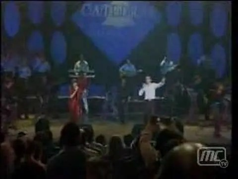 Video: Senor Queremos Tu Gloria – Catedral De La Fe