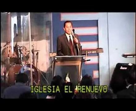 En este momento estás viendo Video: Toma Tu Bendicion – Parte 8 de 12 – Luis Bravo