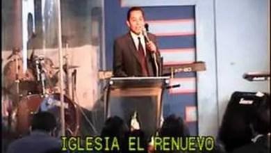 Photo of Video: Toma Tu Bendicion – Parte 8 de 12 – Luis Bravo