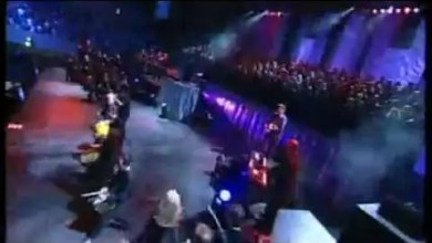 Photo of Video: Your Love Is Beautiful – Darlene Zschech and Hillsongs