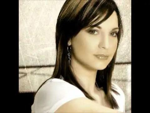 Christine D'clario – Crea en Mi