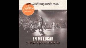 Lee más sobre el artículo Hillsong en Español – Reinas por la Eternidad