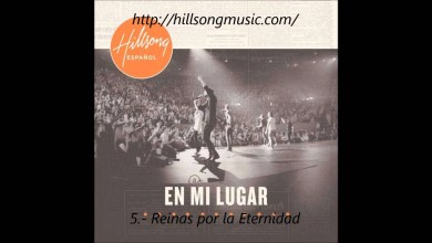 Photo of Hillsong en Español – Reinas por la Eternidad
