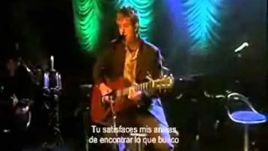 Photo of Take You Back – Jeremy Camp – Sub Español