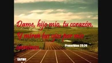 Photo of 2 Horas de Musica Cristiana # 2