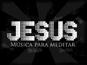 Lee más sobre el artículo Musica Cristiana