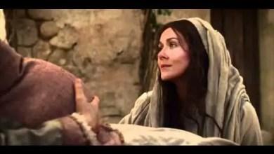 Photo of El Nacimiento de Jesus, un regalo de Dios al mundo