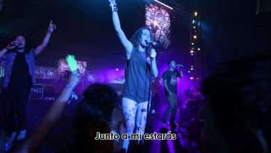 Photo of Hillsong Young & Free – Wake – Subtitulado Español