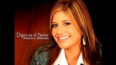 Photo of Mas alla de todo – Marcela Gandara