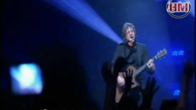 Switchfoot, Only Hope - Sub Español - A Walk to Remember