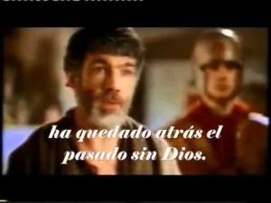 Lee más sobre el artículo Mi corazon te canta (Preciosa Sangre) – Jesus Adrian Romero