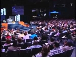 Lee más sobre el artículo Como Vencer los gigantes – Pastor Otoniel Font