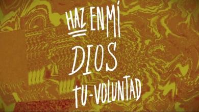 Photo of Vivo estas – Hillsong Young & Free Español