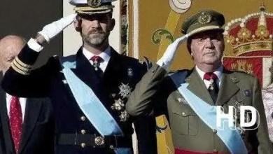 Photo of Abdica el Rey Juan Carlos I, Nuevo Orden Mundial