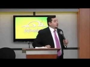 Lee más sobre el artículo Apostol Hector Moran – Falsos Maestros