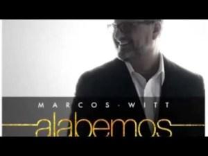 Lee más sobre el artículo Marcos Witt – Alabemos (feat T-Bone)