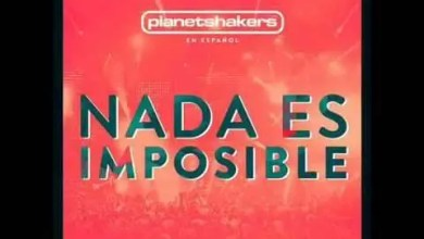 Photo of Planetshakers – Por Siempre Te Alabare