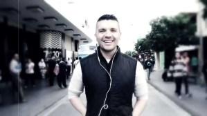 Lee más sobre el artículo Te Adoro, REMIX – Video Oficial – Bani Muñoz