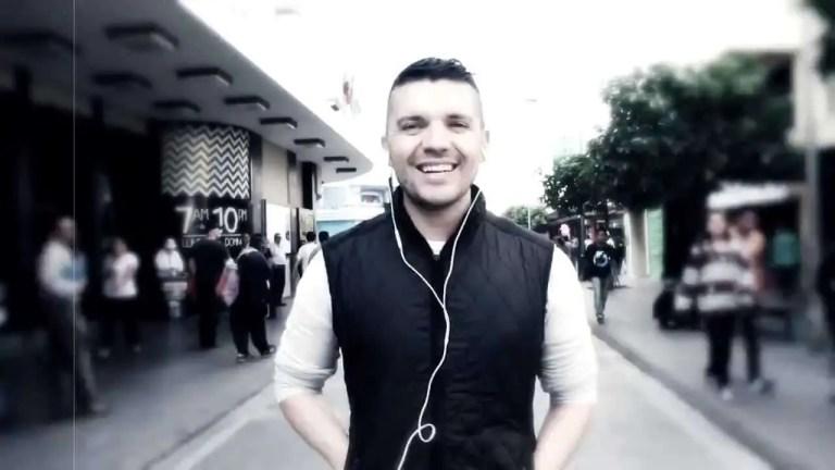 Te Adoro, REMIX – Video Oficial – Bani Muñoz