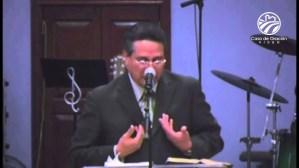Lee más sobre el artículo Chuy Olivares – Que dice la Biblia sobre las deudas