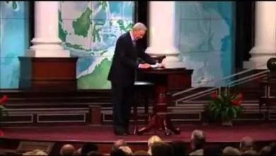 Un plan financiero, segun la Biblia - Charles Stanley, Español